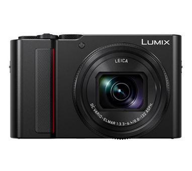 appareil photo lumix