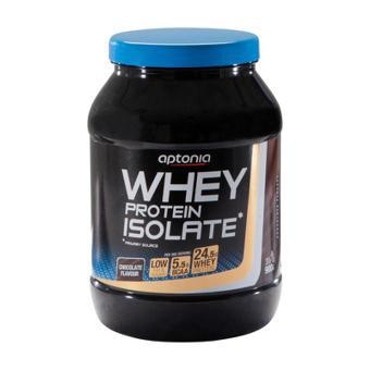 aptonia whey 9