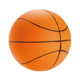 basket ballon