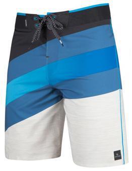 board shorts