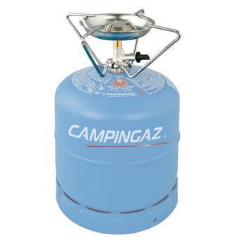 camping gaz rechaud