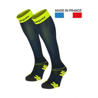 chaussette de compression