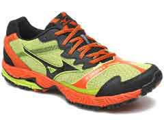 chaussure pour courir