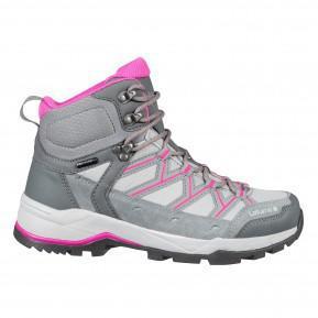 chaussure randonnée femme