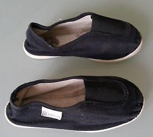 chaussures rythmiques