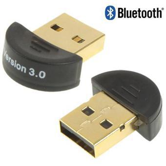 clé usb bluetooth