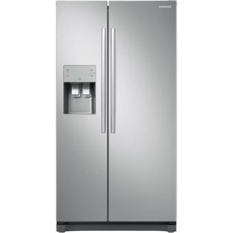 frigo americain