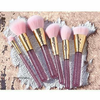 glam brush