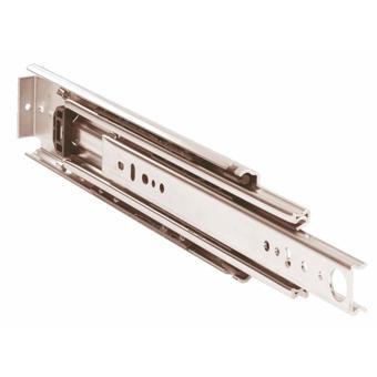 glissiere tiroir