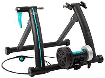 home trainer btwin