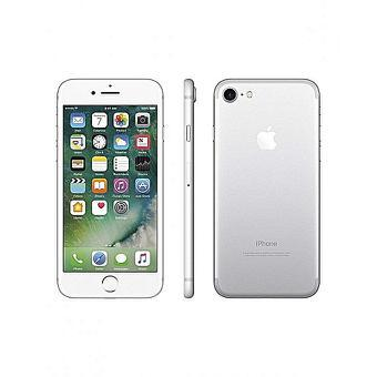 iphone 7 32go