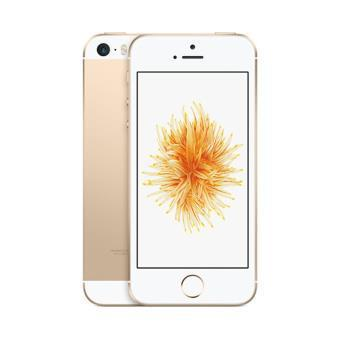 iphone se reconditionné