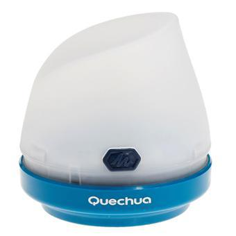 lampe quechua