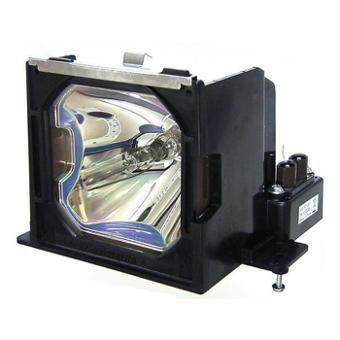 lampe videoprojecteur