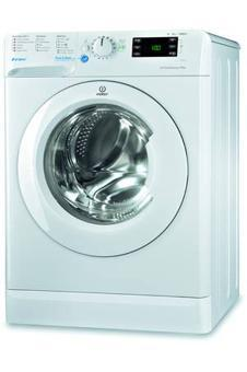 machine lave linge