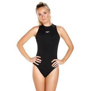 maillot de bain piscine femme