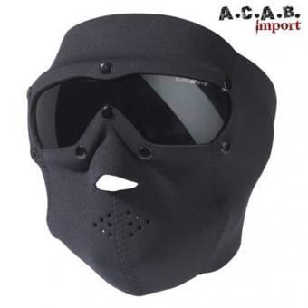 masque integral
