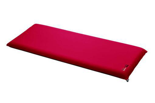 matelas autogonflant camping