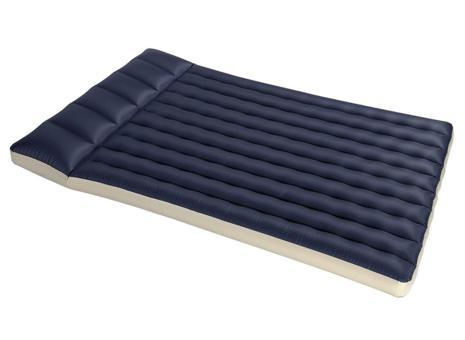 matelas gonflable camping