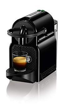 nespresso magimix