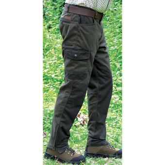 pantalon de chasse
