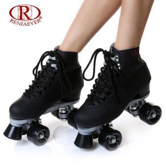 patins à roulettes adultes