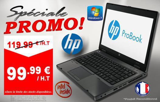 pc portable promo