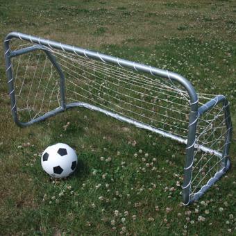 petit but de foot