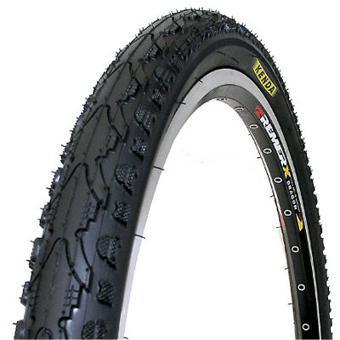 pneu velo