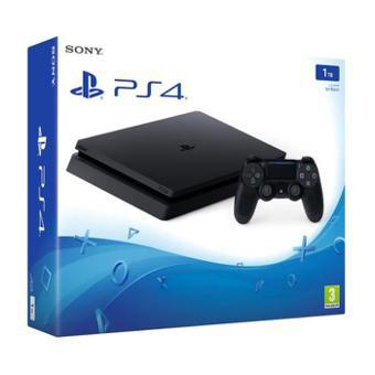 ps4 1to