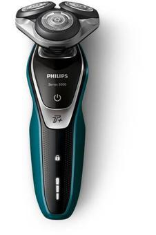 rasoir philips