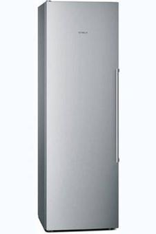 refrigerateur armoire