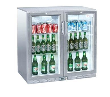 refrigerateur bar