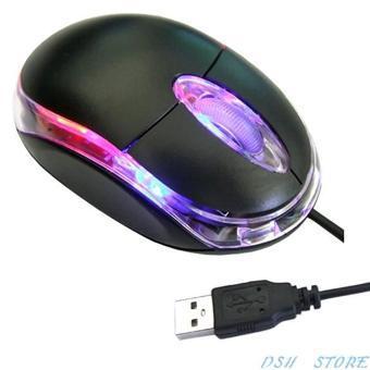 souris d ordinateur