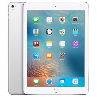 tablette ipad