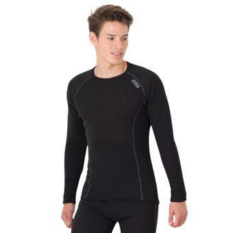 tee shirt thermique pour piscine
