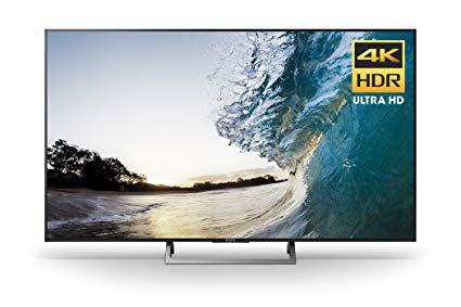 tv ultra hd