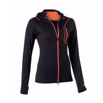 veste sport femme