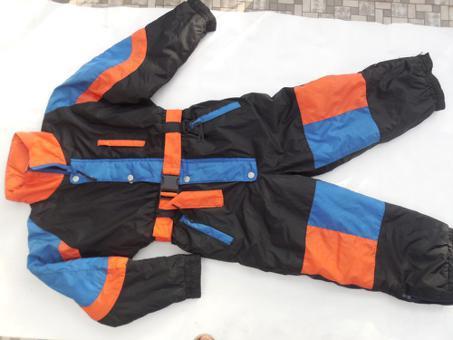 vetement de ski d occasion