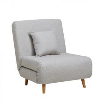 canapé lit 1 place
