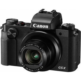 canon g5x