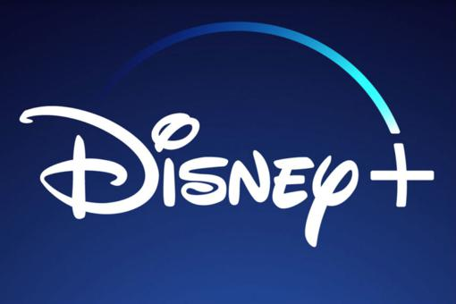 disney streaming