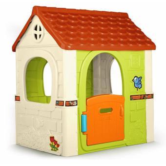 maison pour enfant