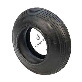 pneu de brouette
