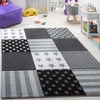 tapis pour chambre