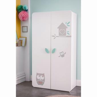 armoire bébé