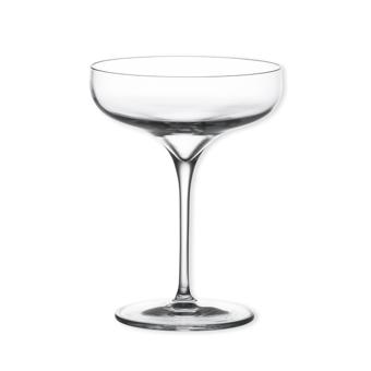 coupe a champagne