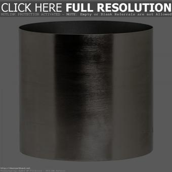 grand cache pot