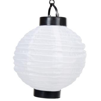 lampion solaire