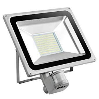 projecteur led exterieur avec detecteur